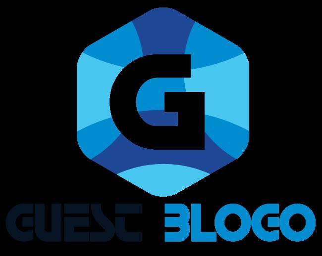 Guest Blogo