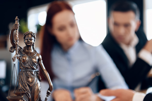 Do you need a divorce lawyer? Well, the answer yes or no depends on the complications of the case. Yet, it is always a better option to hire one from the start.